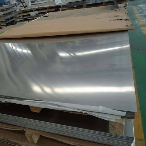 不锈钢板304n,不锈钢板304品牌