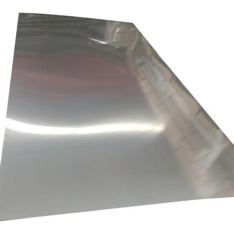 201不锈钢板厚度国标标准